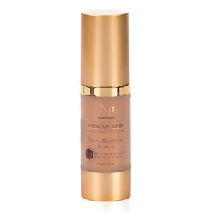 Picture of Muscadine 20 Skin Renewal Serum